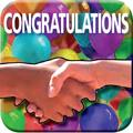 Congratulations-120