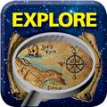 Explore-120