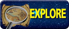 Explore-rect120