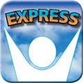Express-alt-3-120