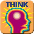 Think-120
