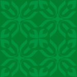 uua_pattern_green1.png