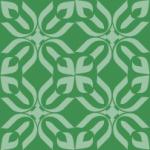 uua_pattern_green2.png