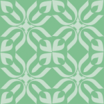uua_pattern_green3.png