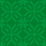 uua_pattern_green11.png